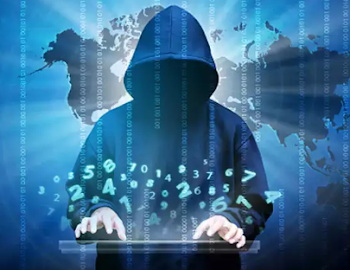 Do the  IT companies need to invest more on cyber security?