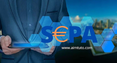 A Complete and Full List of Countries in SEPA Zone