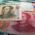 China to destroy paper currency: Here's why...