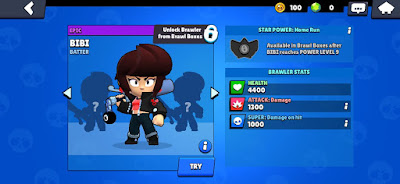 How to Download Brawl Stars Private Server June 2019