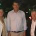 Στο πλευρό της Συντονιστικής Ομάδας Βάλτου ο Δήμαρχος Αμφιλοχίας (ΦΩΤΟ)