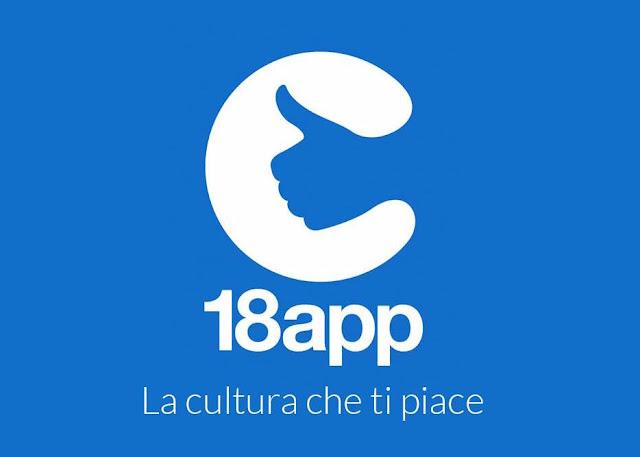 Bonus cultura di 500 euro, si parte dal 1° Aprile