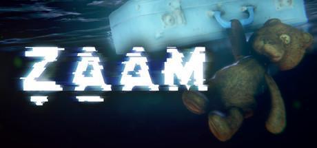 Tải game ZAAM