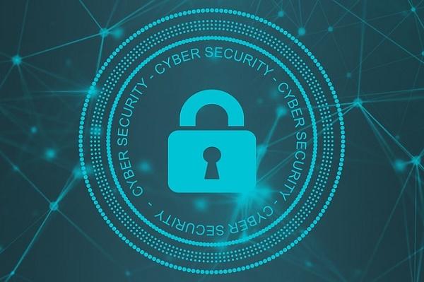 كيف تختار برنامج الحماية ومكافحة الفيروسات المناسب لعملك