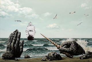 pinturas-creativas-paisajes-abstracción-y-surrealismo paisajes-pinturas-surrealistas