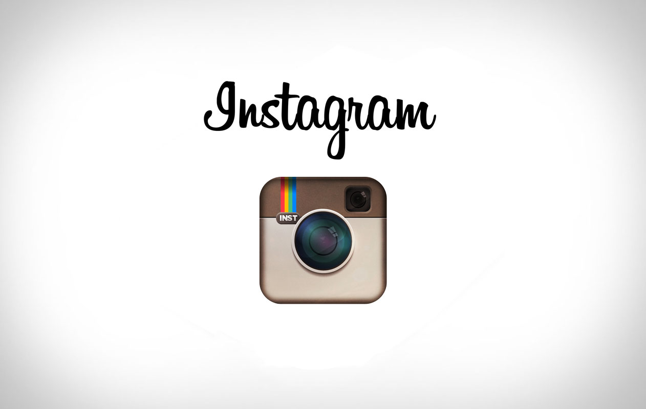How To Delete An Account On Instagram iPhone - Tutorial