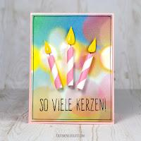 http://kartenwind.blogspot.de/2016/07/so-viele-kerzen-kerzenkarte-mit-paper-straws.html