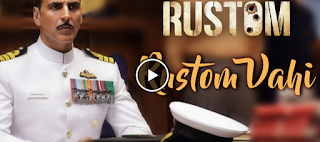 Rustom-Vahi-MP3-Song
