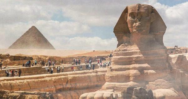 هام لعشاق السفر...مصر تعفي المغاربة من تأشيرتها لكن بشرط