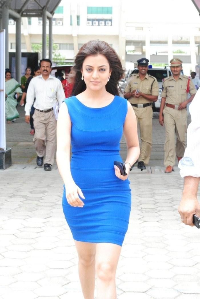 Kajal Agarwal Hairy Armpits  Actress Wallpaper,Images -7774