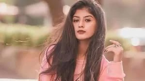 Arishfa Khan Biography:age,height,boyfriend,serial and photo