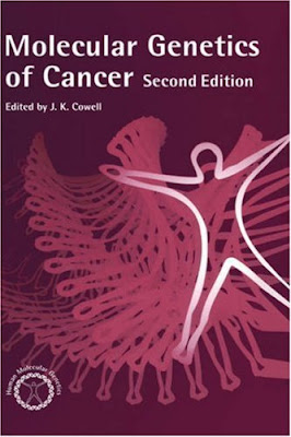 Molecular Genetics of Cancer