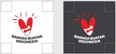 logo Bangga Buatan Indonesia