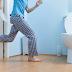 Cara Mudah untuk Menghentikan Kebiasaan Terlalu Sering Buang Air Kecil Tanpa Harus Minum Obat