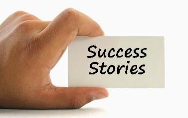 Ένα νέο saccess story! – Άρθρο του Δημήτρη Ιατρίδη