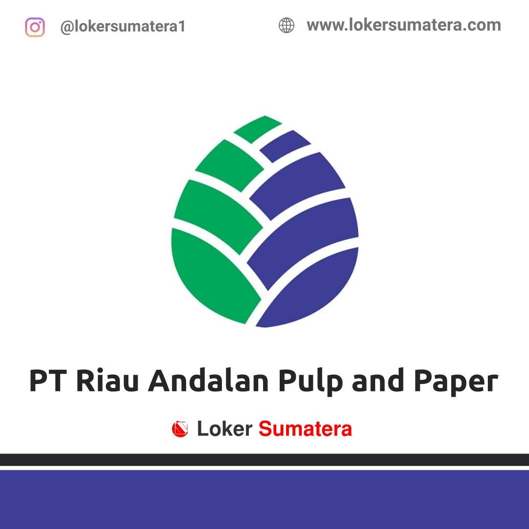Loker Riau Terbatas Loker Kerja Terbaru 2021