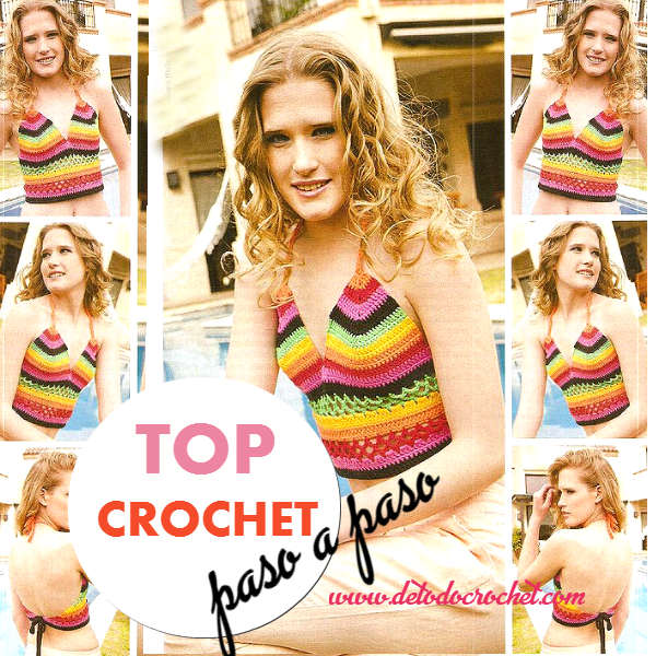 como-tejet-top-crochet