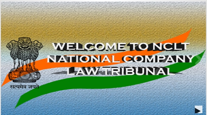 NCLT Recruitment 2020: Apply Online, 167 UDC, Cashier, Stenographer & Other Vacancy