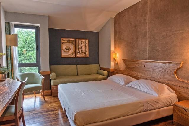 offerte-grand-hotel-assisi-camera-poracci-in-viaggio
