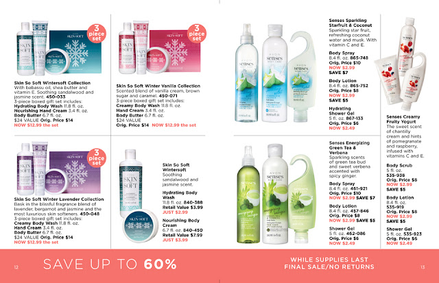 avon outlet 19 2019 bath and body sale