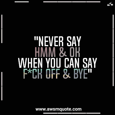 25 Best Motivational & Inspirational Quotes - Good Morning Quotes