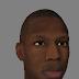 Doucouré Abdoulaye Fifa 20 to 16 face