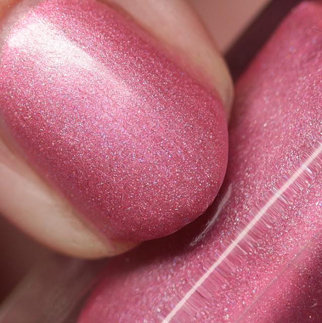 Celestial Cosmetics Blush