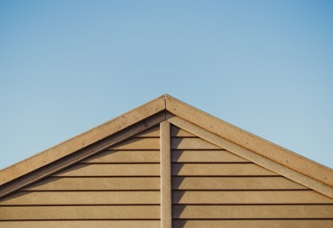 How Much Should A New Roof Cost?