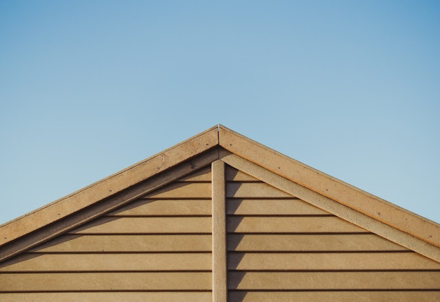 How Much Should A New Roof Cost