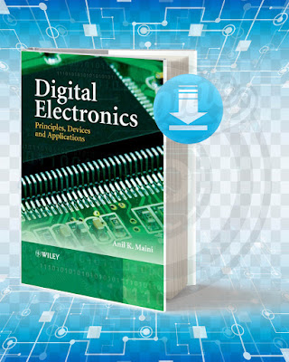 Free Book Digital Electronics Principles Devices and Applications pdf.