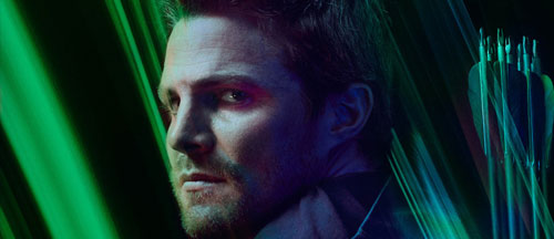 arrow-season-8-final-season-trailers-clips-featurette-images-and-poster