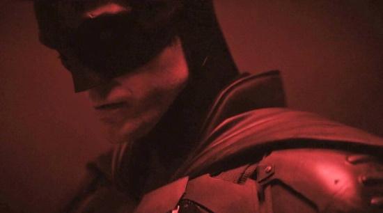 The Batman, de Matt Reeves