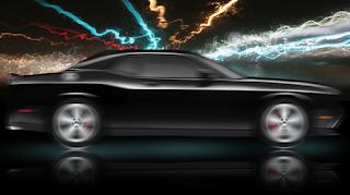 cara-membuat-efek-kecepatan-High-Speed-Motion-Trail-Dengan-Photoshop
