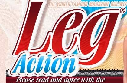Legaction Premium Accounts