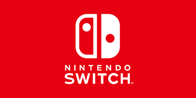 Nueva entrega de Fire Emblem para Nintendo Switch en 2018