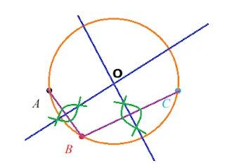 Kunci-Jawaban-Matematika-Kelas-8-Ayo-Berlatih-7.1-Halaman-67
