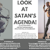 What Believers Must Know About The End Time Agenda of Satan