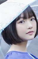 Shimoji Shino