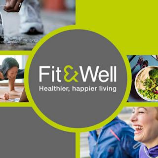 Situs Web kesehatan dan kebugaran baru Diluncurkan oleh Perusahaan induk Live Science