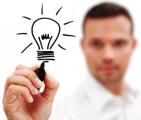 Tips Menjadi Wirausaha Pemula dan Cara Mendirikan Usaha yang Tahan Lama