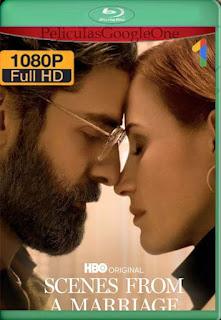 Secretos de un matrimonio (2021) Temporada 1[1080p Web-DL] [Latino-Inglés][Google Drive] chapelHD