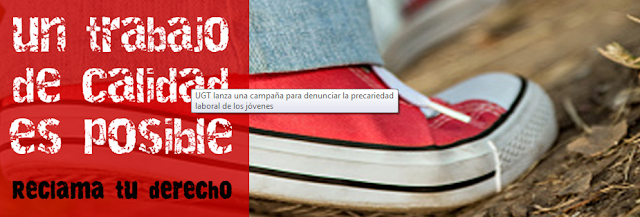 http://www.ugt.es/movil/detalle.aspx?idElemento=2413