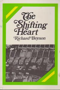 the shifting heart play analysis