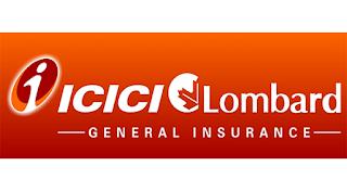 ICICI Lombard partnered with Microsoft