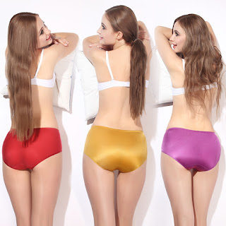 http://loverlem.blogspot.com/2016/11/tanda-fisik-seks-wanita.html