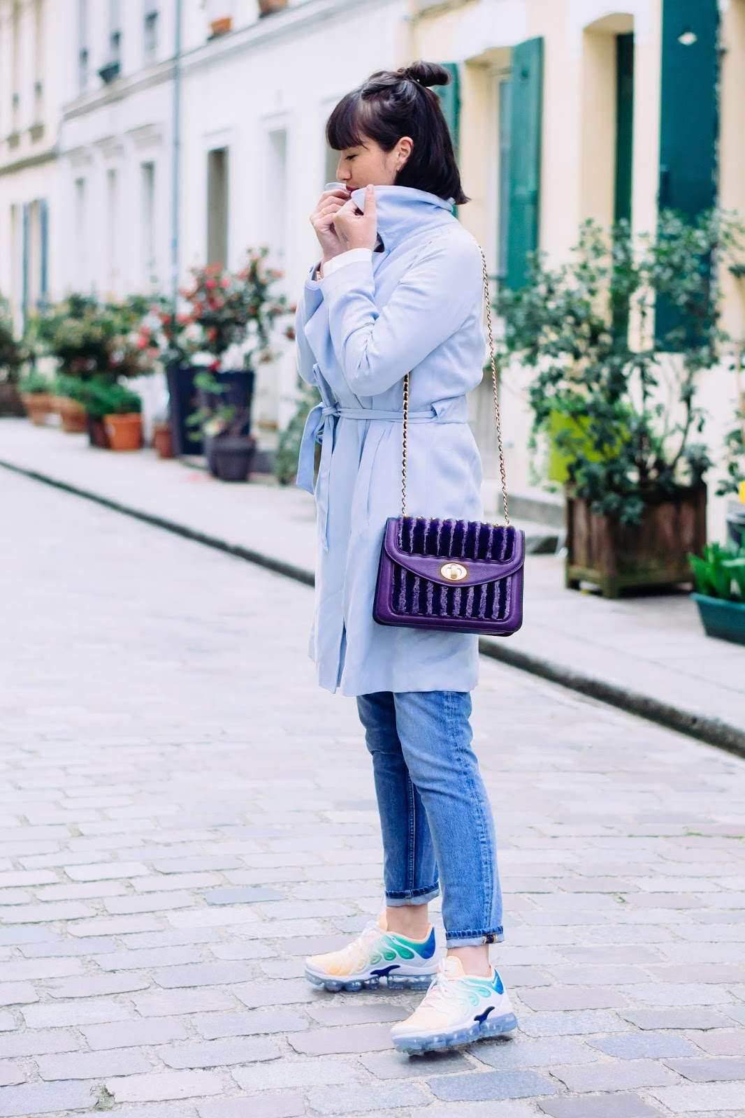 parisianfashionblogger-sytle-look-mode-fashion-steetstyle-paris-cuteparistyle