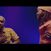 New Video : Damian Soul Ft. Switcher Baba & Nikki Wa Pili - Data | Download Mp4