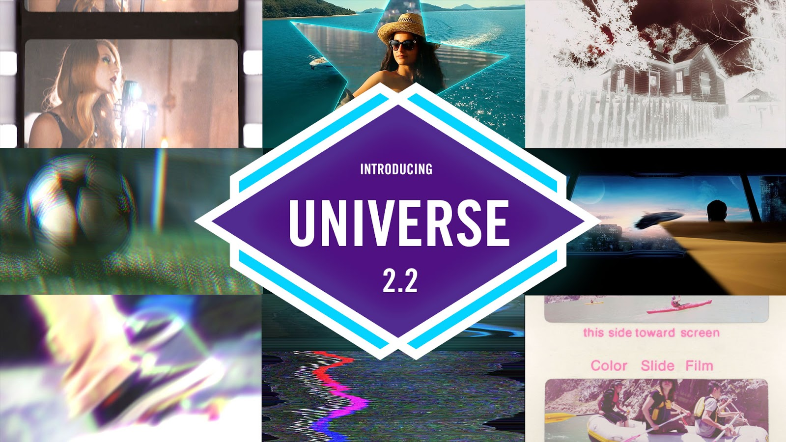 Red Giant Universe 2 2 5 Premium WIN-MAC cracked, Red Giant Universe