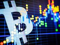 Harga Bitcoin Hampir Tembus $11000, Siap-Siap Buy Sekarang