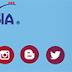 การท่องเที่ยวมาเลเซีย (กรุงเทพฯ) จับมือกับสายการบินมาเลเซียแอร์ไลน์